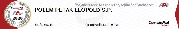 https://www.companywall.si/image/bonitet?id=118787&type=1&y=2020