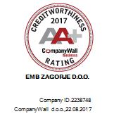 http://www.companywall.si/image/bonitet?id=37406&type=2&y=2017&lng=en
