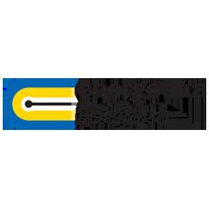 Energetika Ljubljana d.o.o.