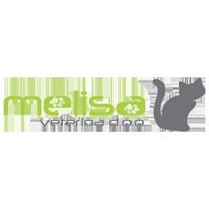 Melisa Veterina, d.o.o.