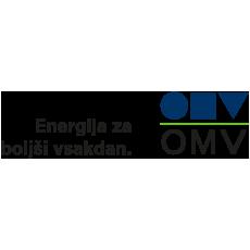OMV Slovenija d.o.o.