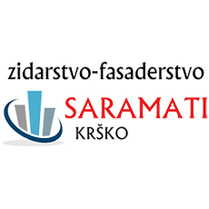 Saramati Krško